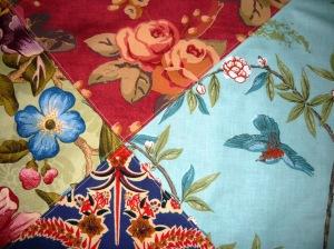 sofa cushions 1