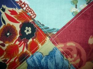 sofa cushions 3