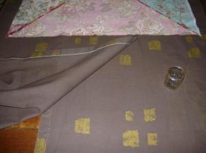 sofa cushions 5