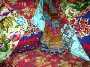 sofa cushions 10