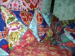sofa cushions 11