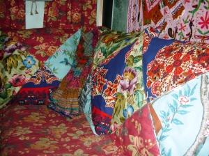 sofa cushions 12