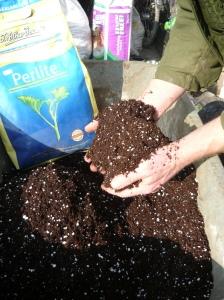 soil mx