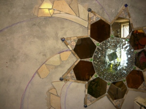 star mosaic start