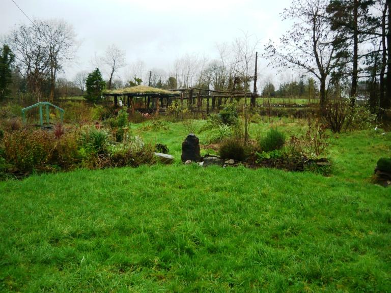 dec garden 021