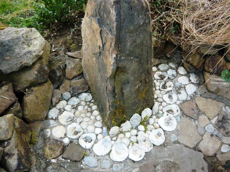stone circle 085