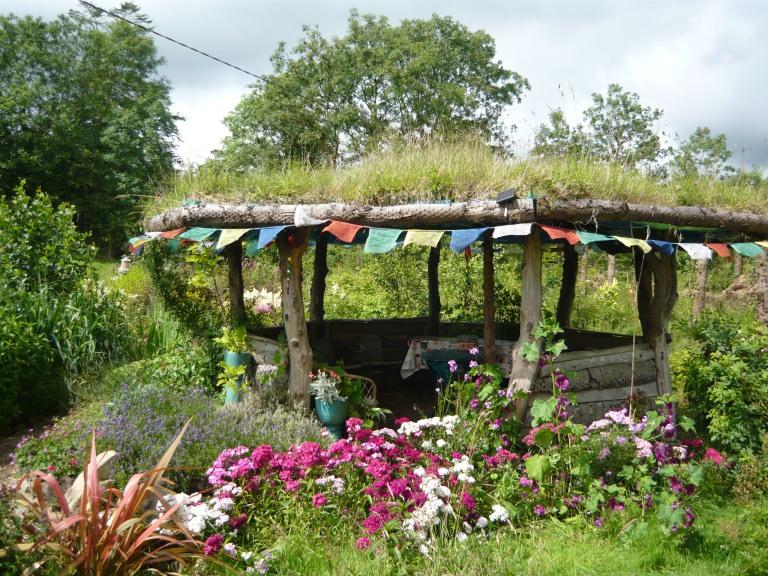 garden july 038