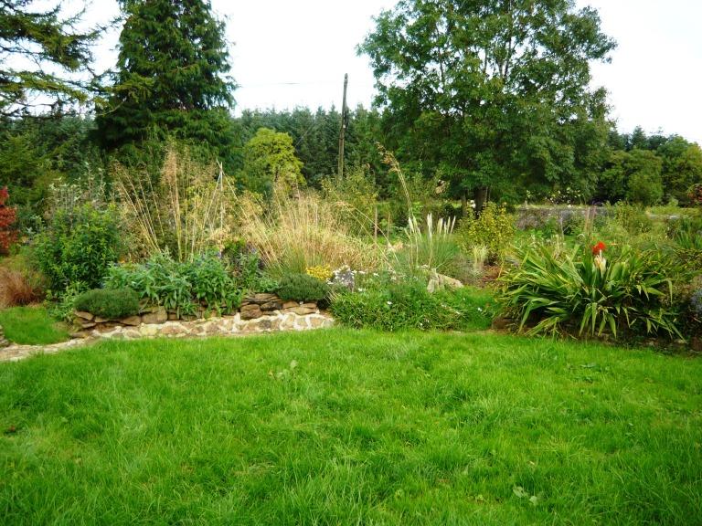 september-garden-122