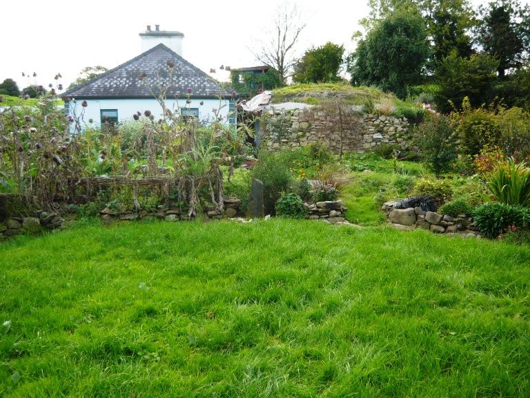 september-garden-126