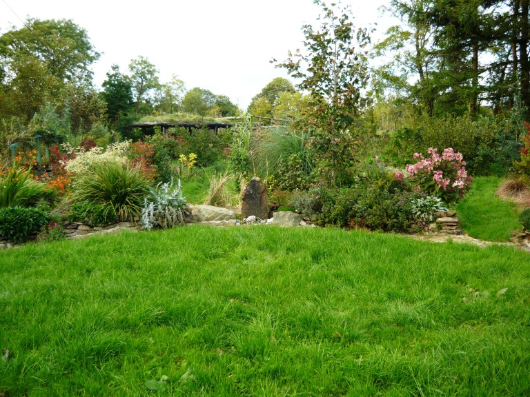 september-garden-129