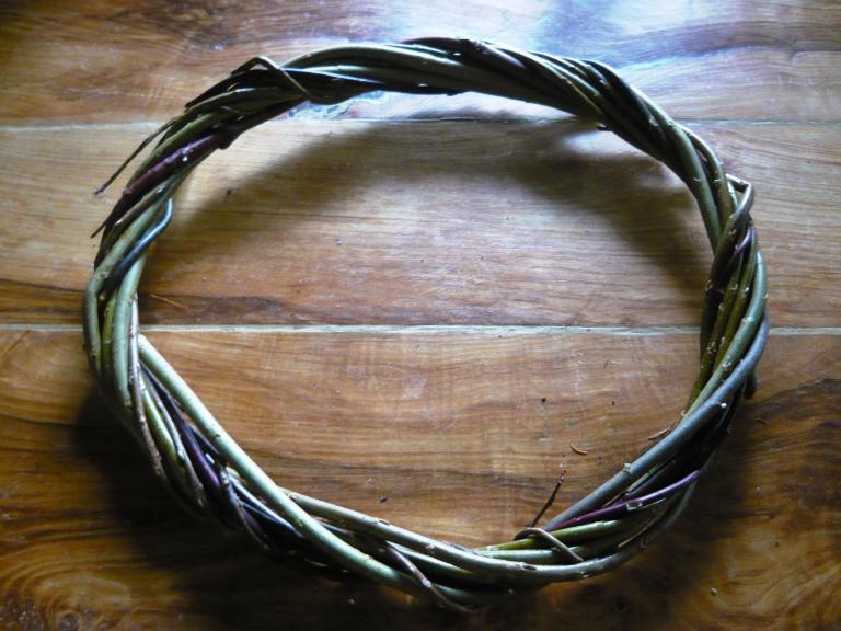 november-crafts-034