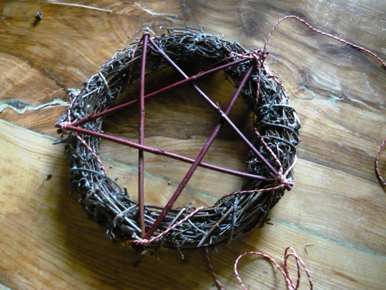 november-crafts-052
