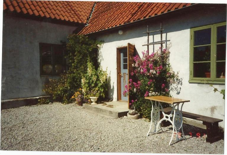 cottage0002