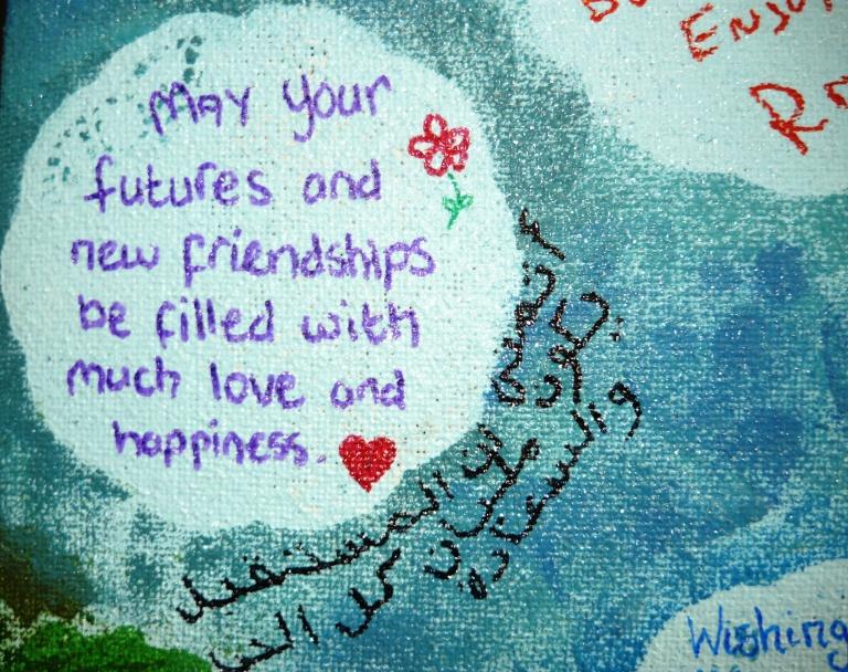 welcome-wall-writings-012