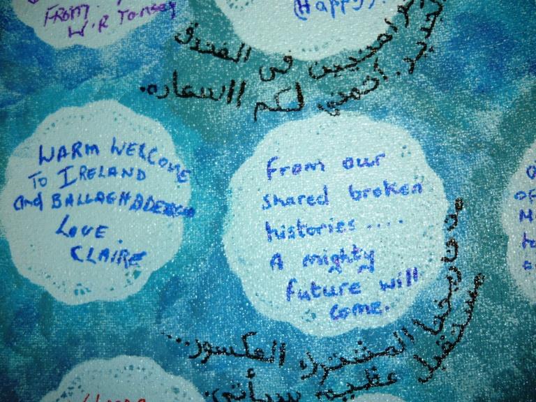 welcome-wall-writings-018