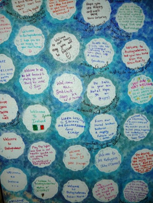 welcome-wall-writings-024