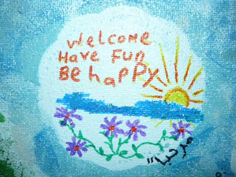welcome-wall-writings-043