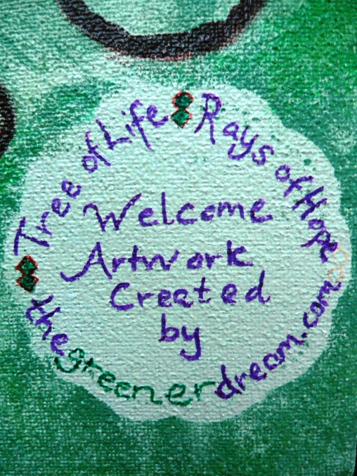 welcome-wall-writings-047