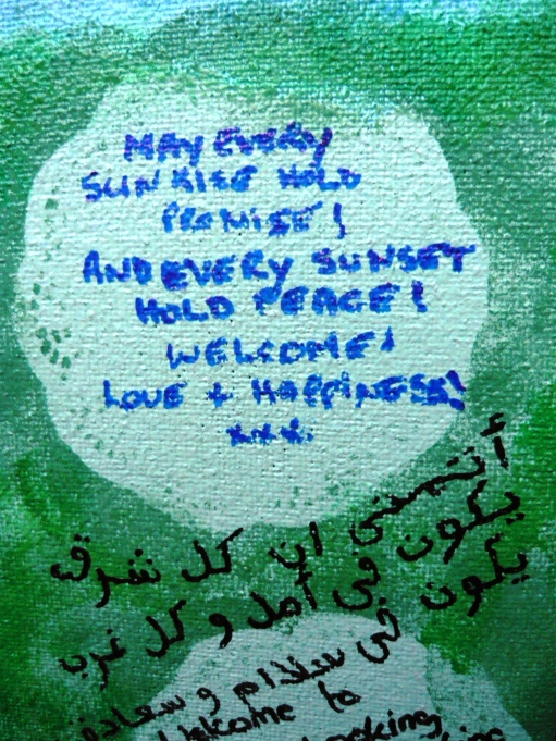 welcome-wall-writings-048