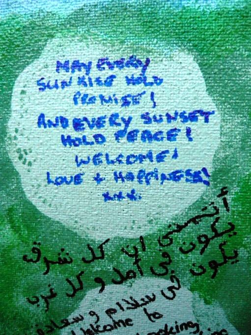 welcome-wall-writings-048