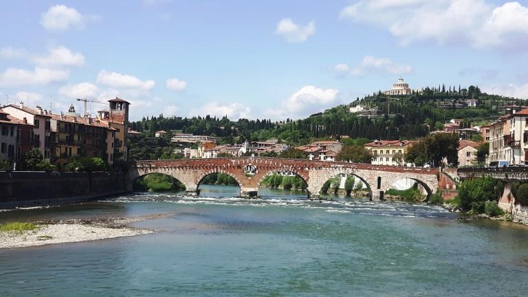 Italy 361