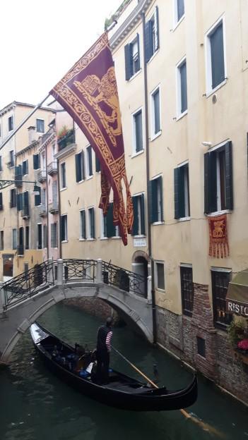 Italy 476