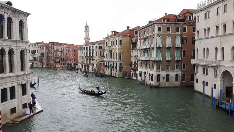 Italy 491