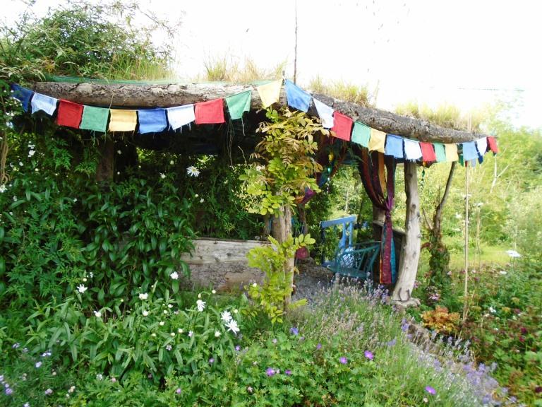 garden july 008