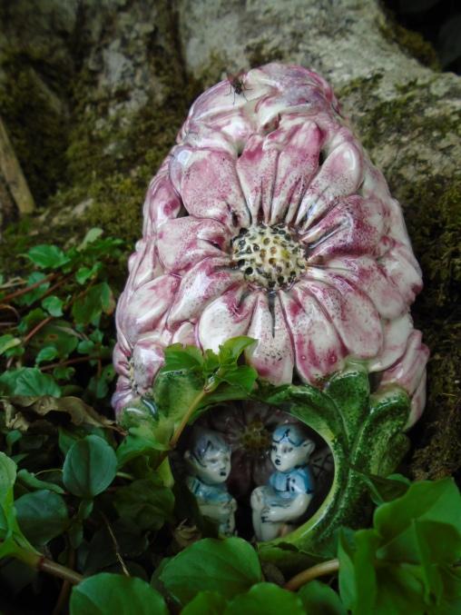garden july 021