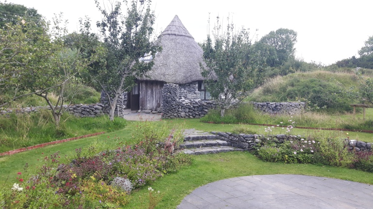 brid garden 078