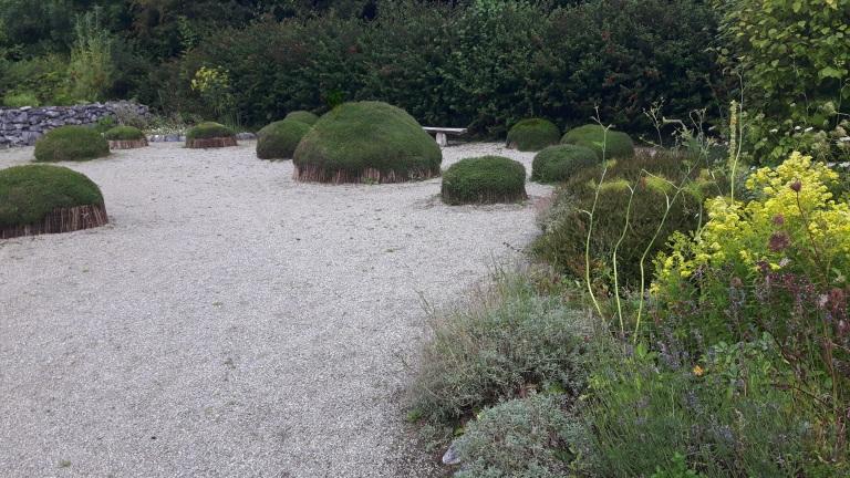 brid garden 118
