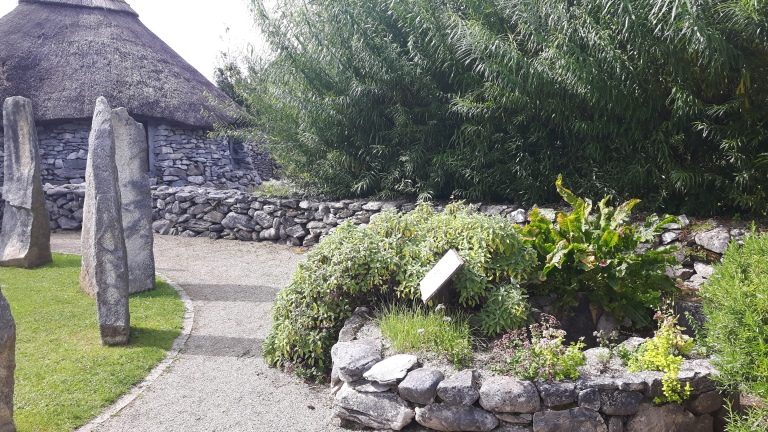 brid garden 121