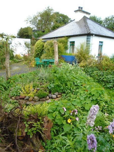 sweden and garden 212