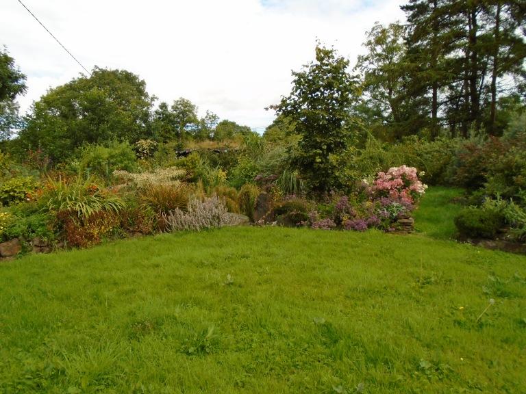 sweden and garden 231