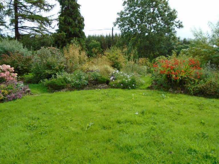 sweden and garden 232