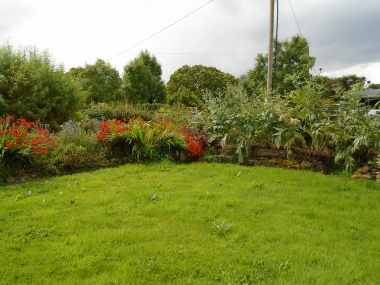 sweden and garden 235