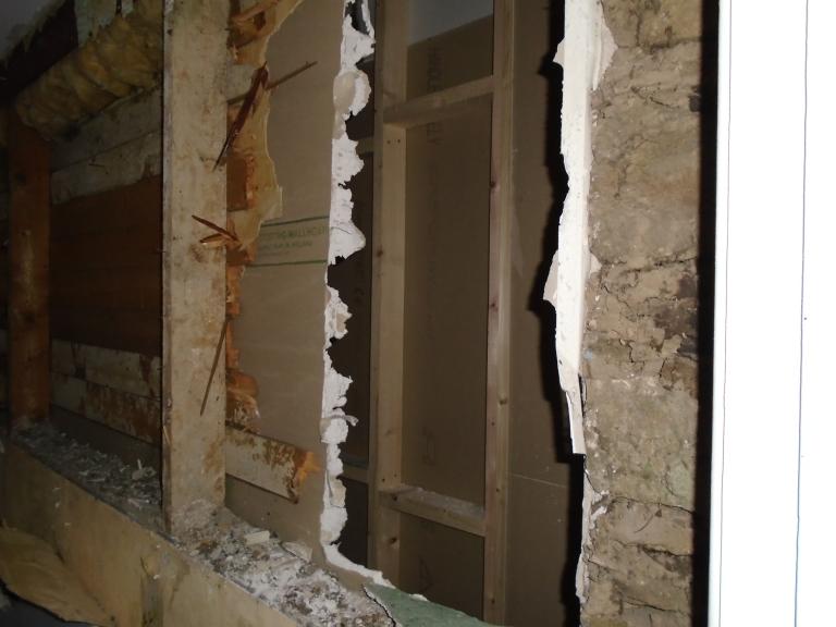 demolition 2 001