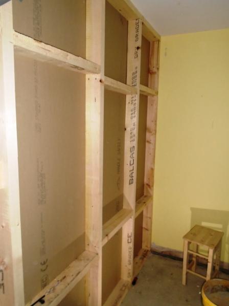 demolition intermission 007