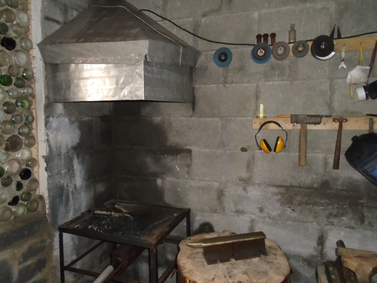 forge+community 068