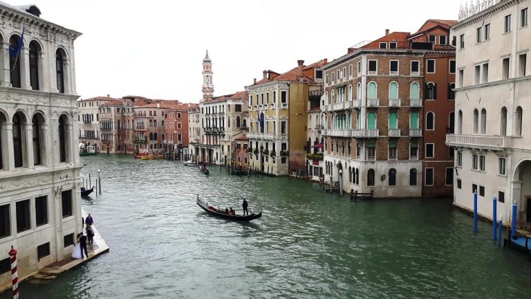 Italy 490