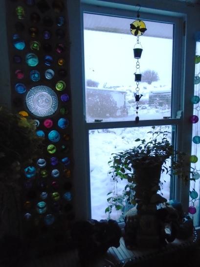 snow 174