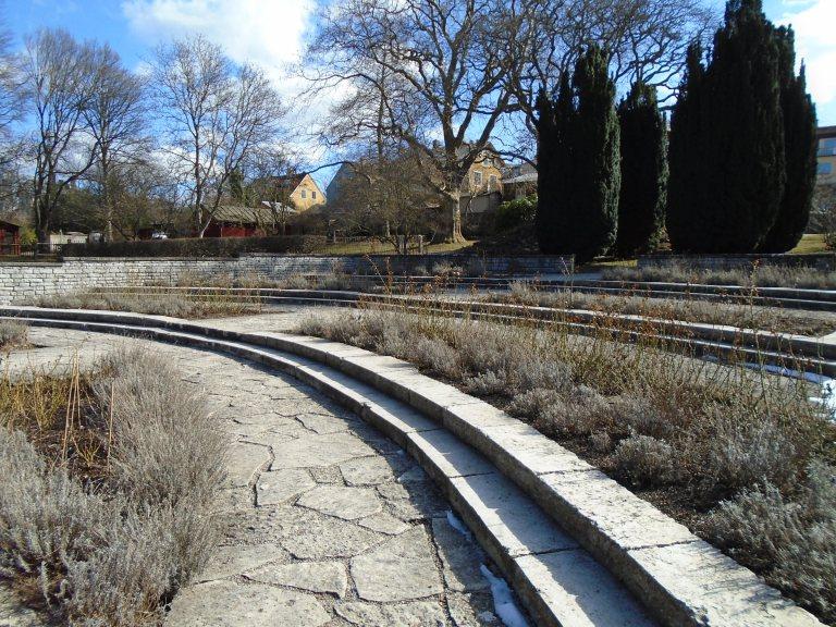 Botanical gardens 065