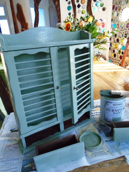 chalkpaint 044