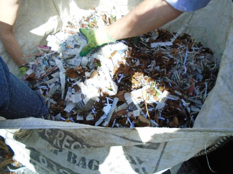 compost 099
