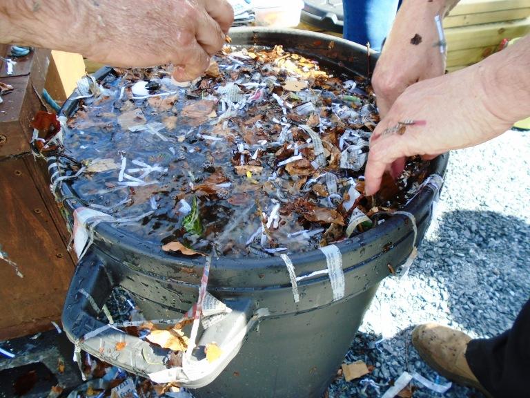 compost 101