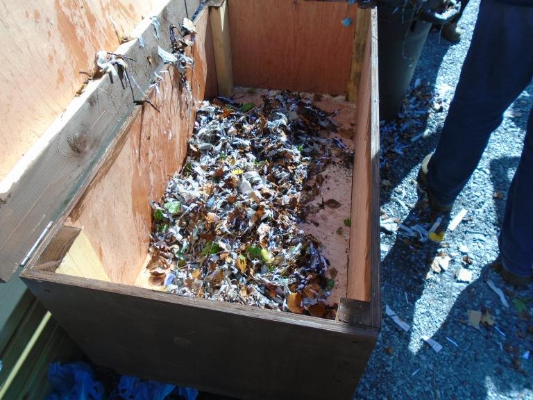 compost 102