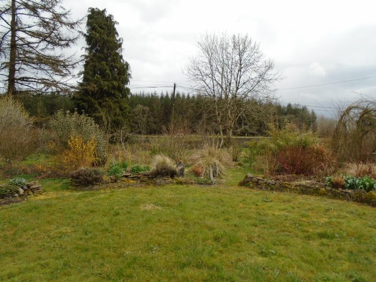 gotland and garden 054