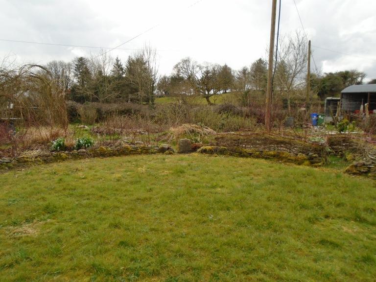 gotland and garden 056