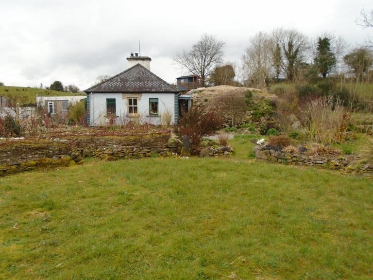 gotland and garden 058