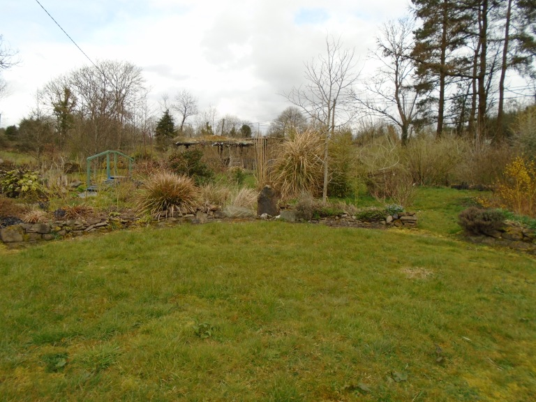 gotland and garden 061